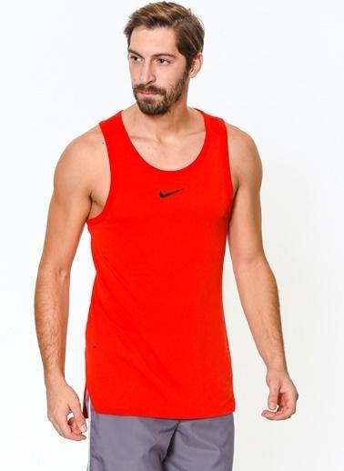 Nike Atlet Kırmızı